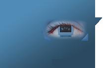 Logo blic-voraus