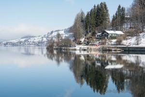 Schliersee - Fotografie: motiv-digital-shop