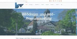 Website blic-voraus